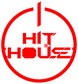 Hithouse DOO